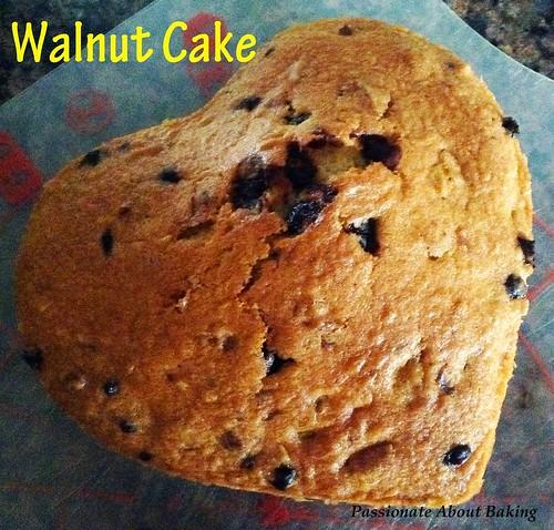 cake_walnut01