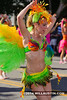fremont-solstice-parade-062213-1115 by Will Austin