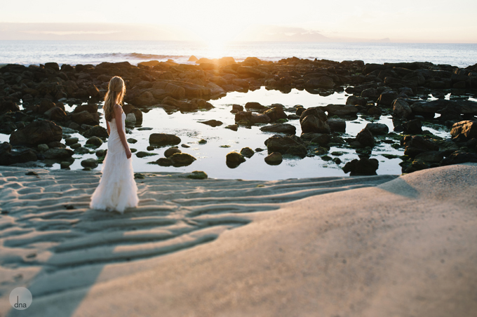 Fleur-and-Samir-beach-sunrise-shoot-St.-James-Cape-Town-South-Africa-shot-by-dna-photographers-122