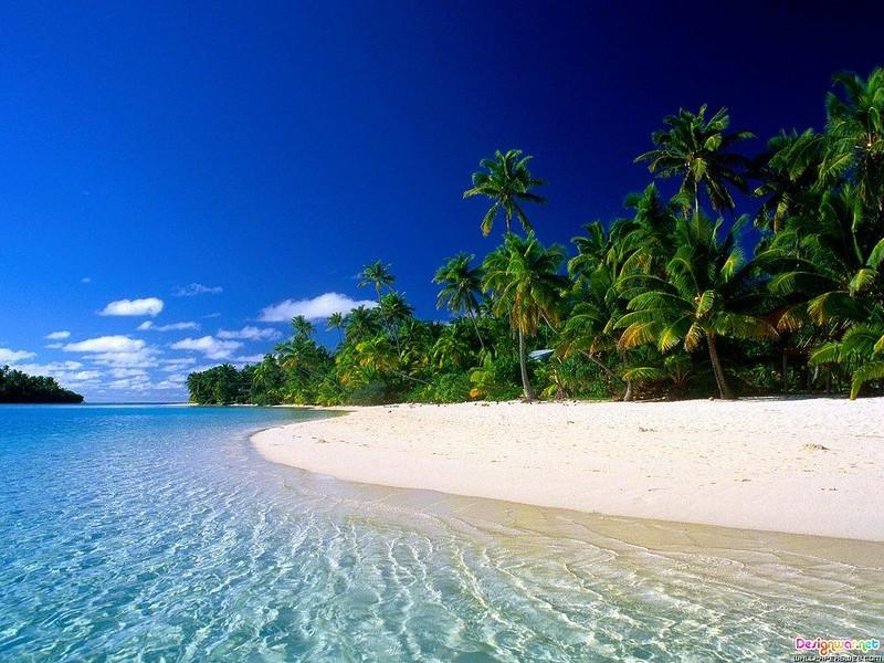 islas-cook-fotos3