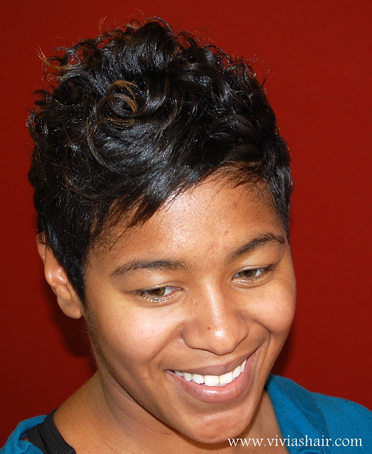 Styles, natural hair salons in va, black hair salons VA, Hair Salons