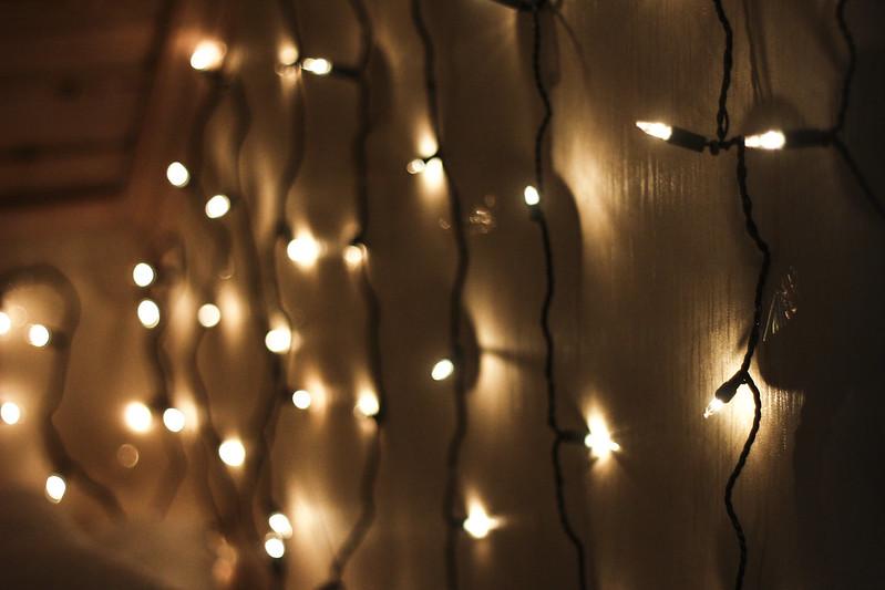 lyspåveggen