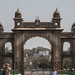 mysore palace main gate