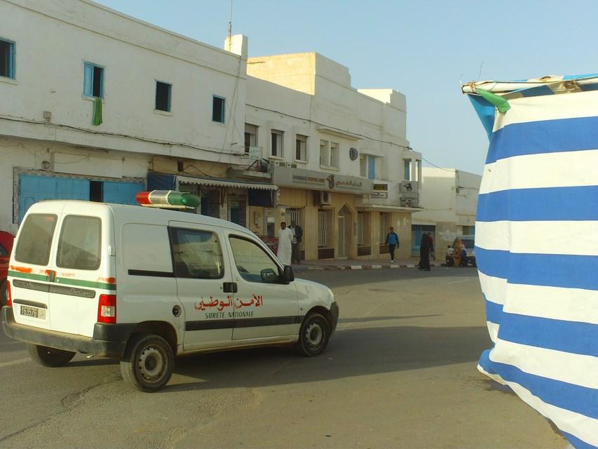 Photos - Police - Page 3 12186483986_8815734330_o