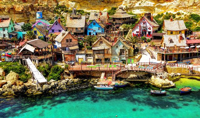 beauty-villages-001