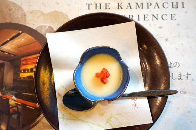Kansai menu promotion - Kampachi Pavilion-007