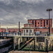 Small photo of Albert Dock
