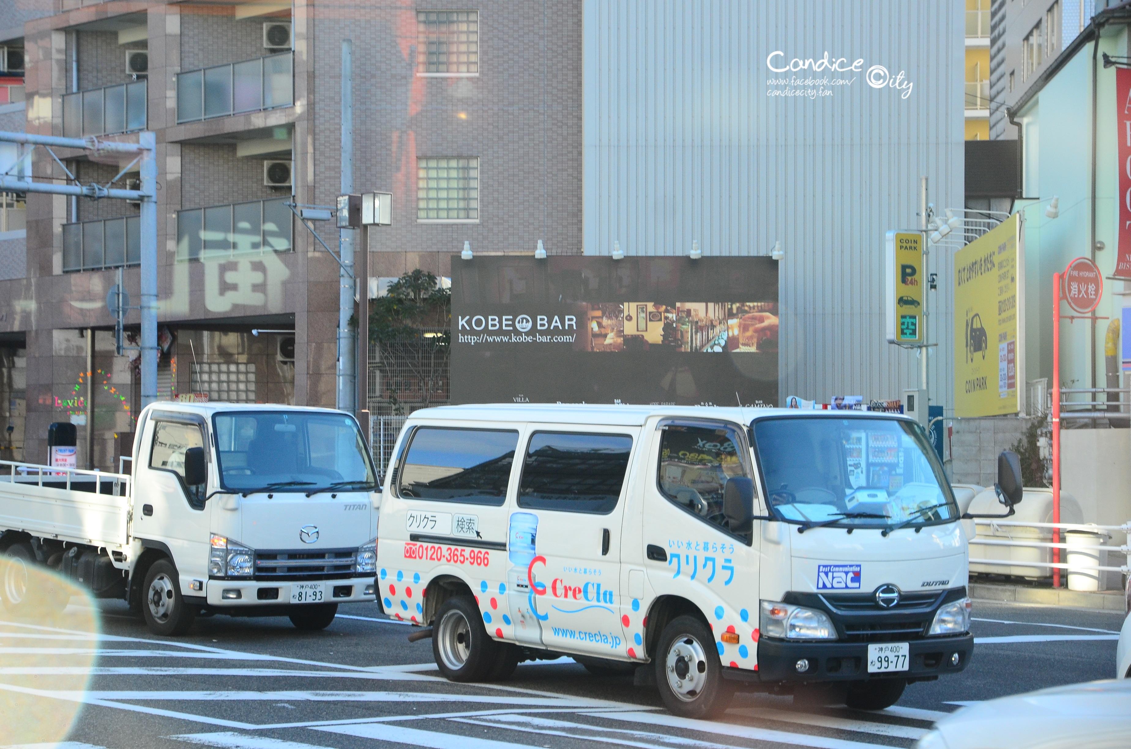DSC_4734.JPG