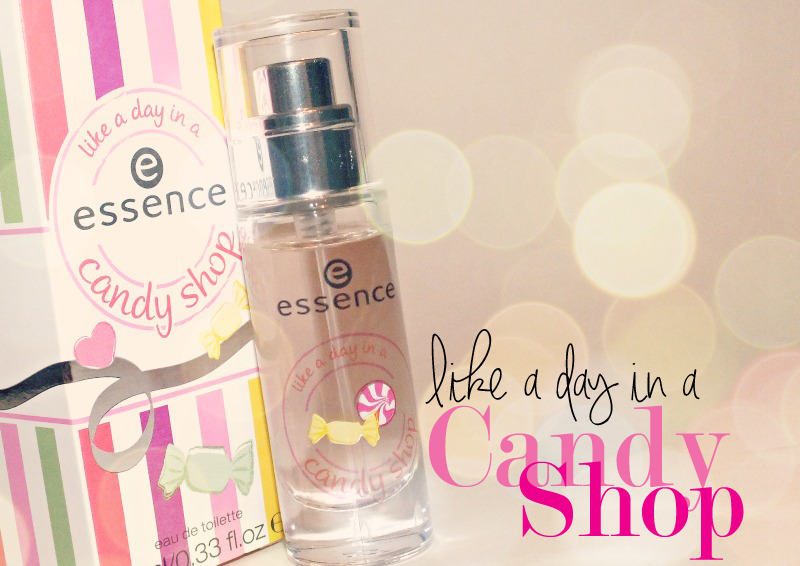 essence like a day in a candy shop perfume (1)