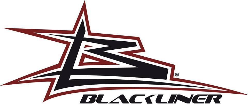 blackliner vs mustang cfd helladrift. Black Bedroom Furniture Sets. Home Design Ideas