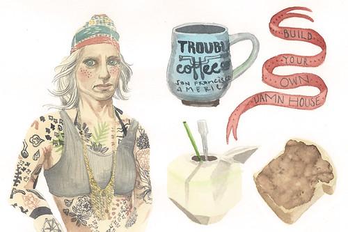 trouble-watercolor-sm