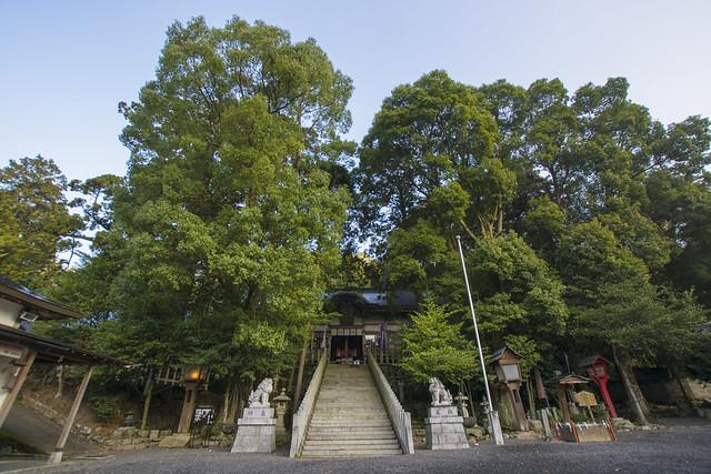 aekuni_shrine-11