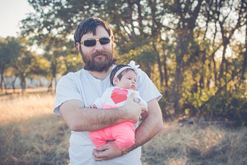 Valentines Family Portraits Austin-0001