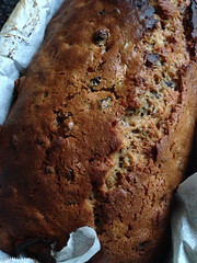 12631845973 1f9c22e49b m Bara brith teabread (welsh fruit cake)