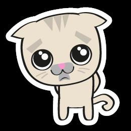 5204bf32-1b0b-44ae-b01f-1774ca17f6c2-cat_sorry