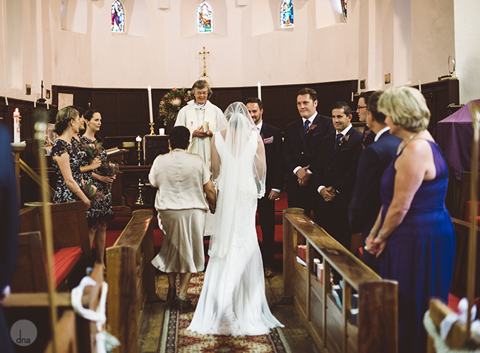 Laurelle and Greg wedding Emily Moon Plettenberg Bay South Africa shot by dna photographers_-92