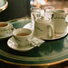 Café de Flore by BERT DESIGN