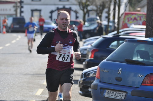sports march running racing 5km westmeath finea runninginireland finea5km runninginwestmeath
