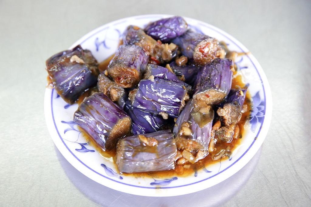 20140120台南-江川肉燥飯 (7)