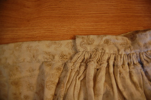 skirt_inside5