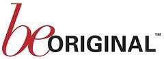 BE Original_logo_TM_color_pp_cropped