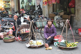 20140317_2563-Hanoi-street-life