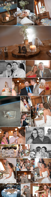 Blog Collage-1396284064594