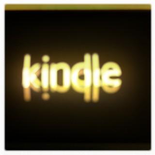 #kindle #gadget #salvador #mykindle #kindlepw