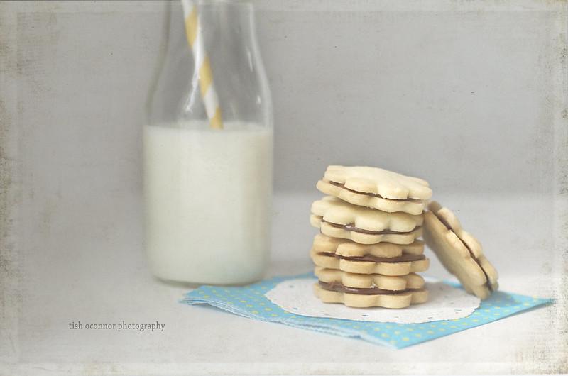 cookiesDSC_7267
