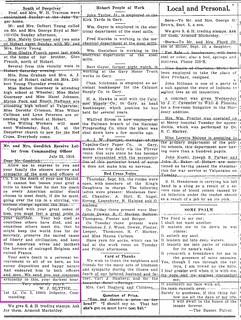 9-16-2011 Goodrich letter 9-12-1918