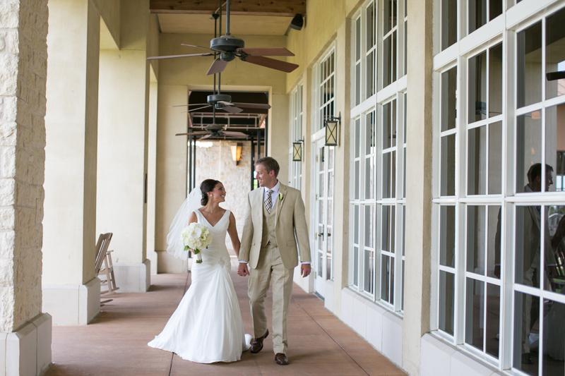 Ashley and Jeff Barton Creek Resort Wedding-0012