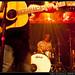 Def Americans - Effenaar (Eindhoven) 06/04/2014