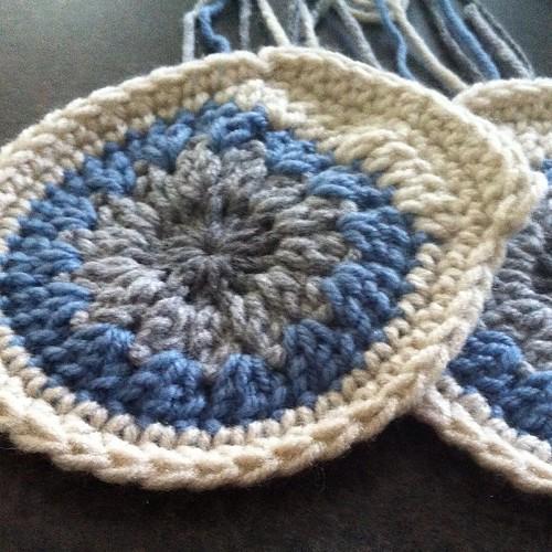#bunny #body for a little #boy. #crochet
