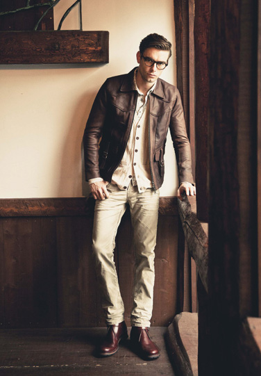 Colin Dack0085_NO ID 2014 SPRING NEW STYLE
