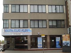 Picture of Excellent UK Schools, 112-114 High Street