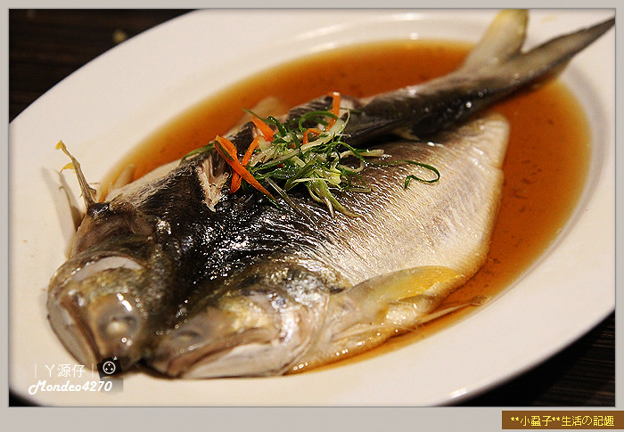 櫻日本料理23
