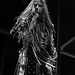 Rob Zombie | Mayhem Festival 2013 | Montage Mountain, Scranton, PA (July 13, 2013)
