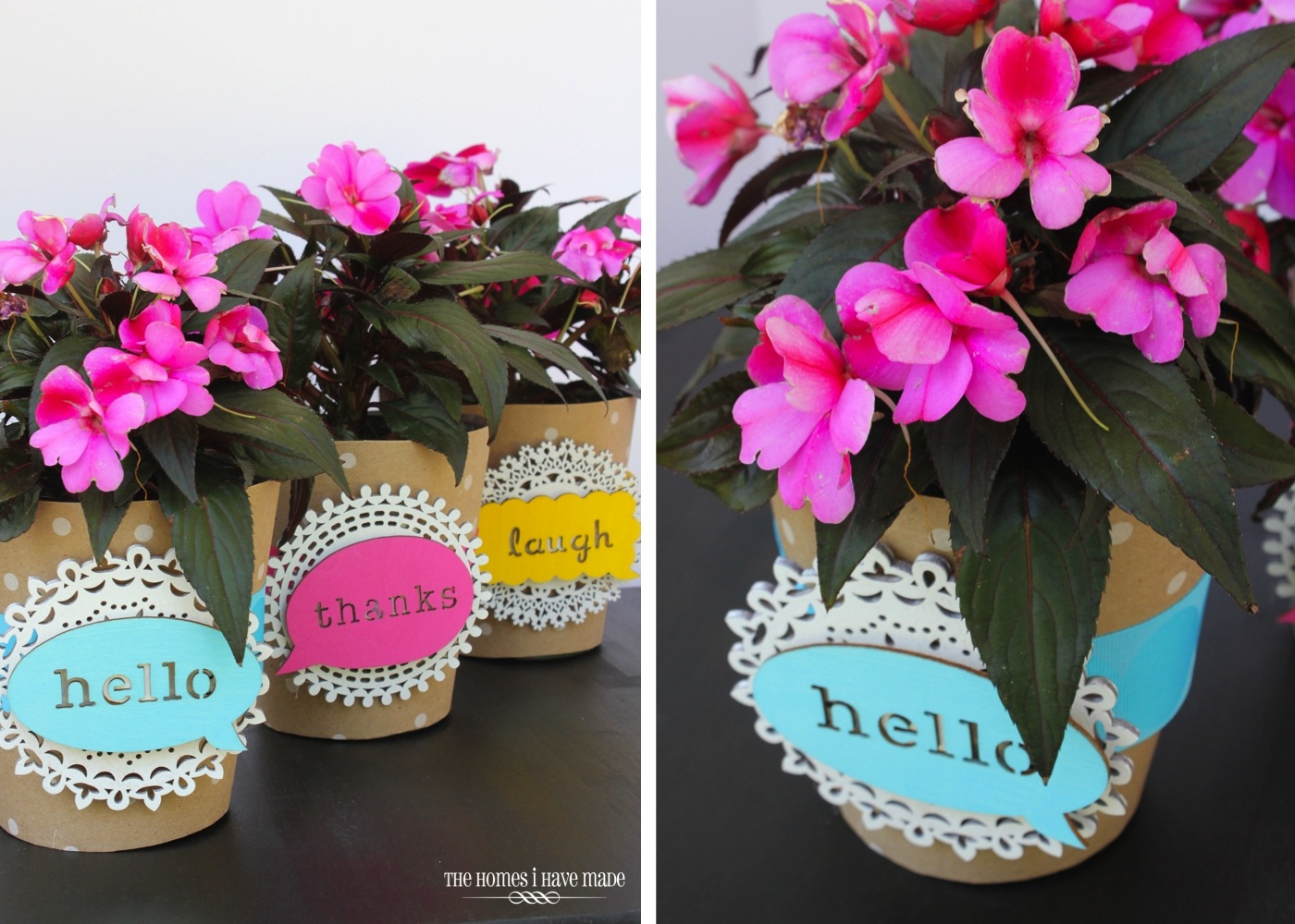 Flower Sentiment Gifts-003