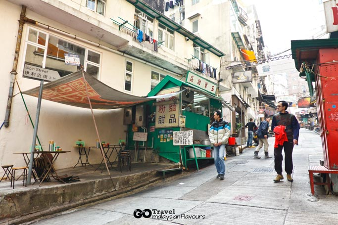hong-kong-6d5n-stone-slab-pottinger-street-central-hong-kong