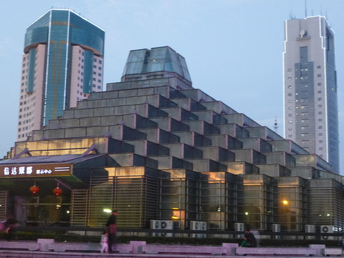 Zhejiang-Flash-Shaoxing-soleil (39)