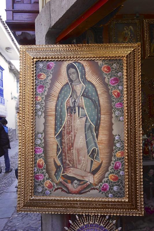 cuzco 56