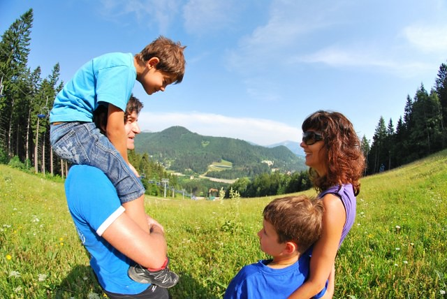 PR_Family Days_Zauberberg Semmering_Juni 2014_medium_640x428
