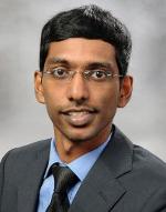 Dr. Venkata Sandeep Akshintala
