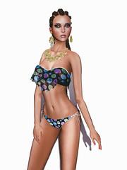 pattern, swimsuit top, swimsuit bottom, clothing, photo shoot, swimwear, bikini,