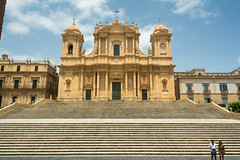 Noto bei Flickr.com
