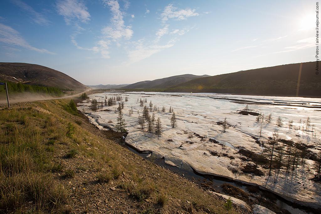 2015.06.24_Magadan-046