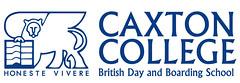 Caxton_logo
