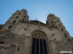 abbey, gothic architecture, building, cathedral, monastery, facade, church, chapel,