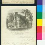 NEWMAN 6082 Abbey School House Birkenhead