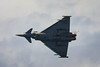 Eurofighter EF 2000 Typhoon S (C.16-44 / 14-09) by jdelrivero